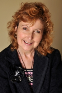 Wendy Basil
