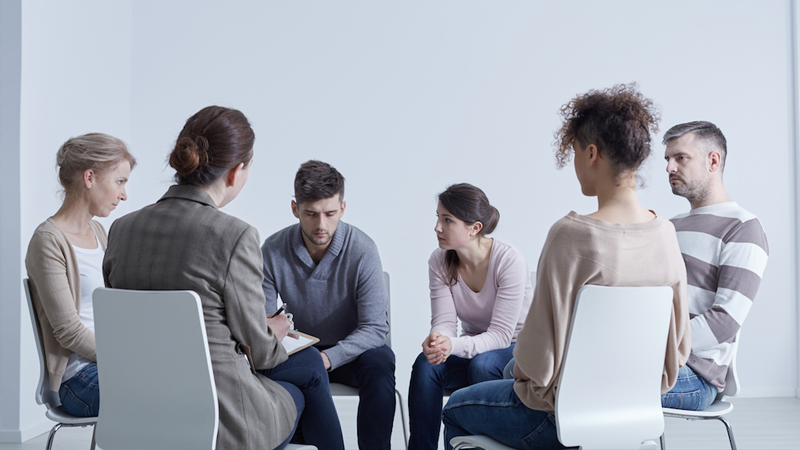 drug rehab centers in ventura county offer important solutions for you