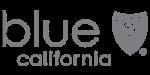 blue-california-1.png