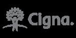 cigna-1-1.png