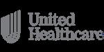 un-healthcare.png
