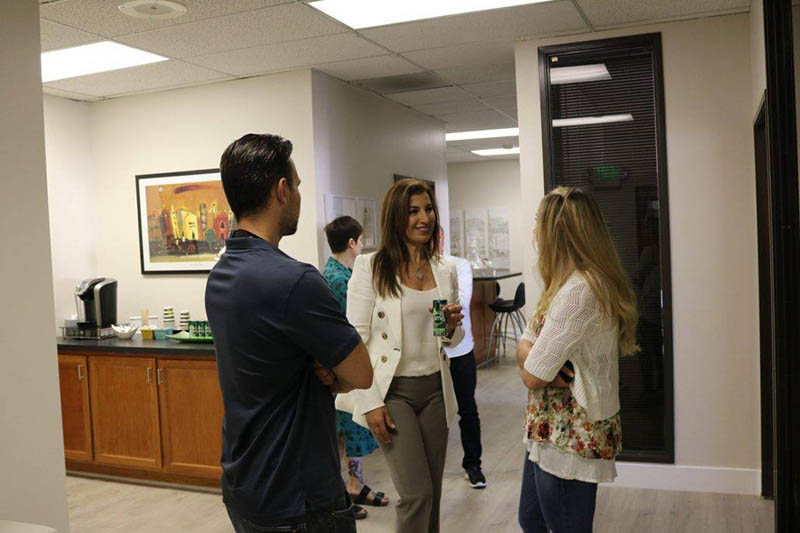 intensive outpatient treatment in westlake village